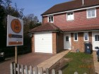 6 Bed - 6 Bed Close To Ukc- 1 Room Available