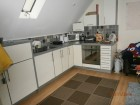 2 Bed - 2 Double Bedroom Flat With Both With En-suites