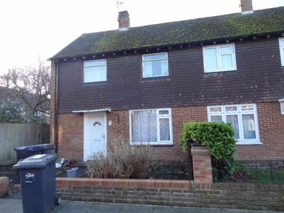6 Bed - Close To Ukc & City- Reduced Rent!