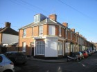 6 Bed - Fantastic 6 Bedroom Student House Located Conveniently For City Centre