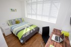 Cardiff Student Accommodation | Mansion Shand House
