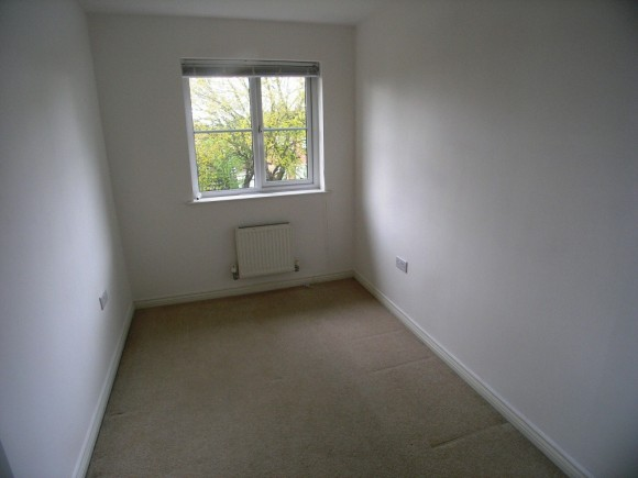 Rooms To Rent In St Mellons Cardiff