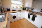 4 Bed - Malefant Street, Cathays, Cardiff