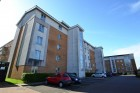 2 Bed - Overstone Court, Cardiff Bay