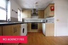 2 Bed - Clifton Court, Adamsdown, Cardiff