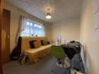 1 Bed - Richard Street, Cathays, Cardiff