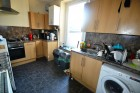 4 Bed - Salisbury Road, Cathays, Cardiff