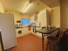 5 Bed - Malefant Street, Cathays, Cardiff