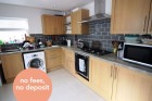 6 Bed - Arabella Street, Roath, Cardiff