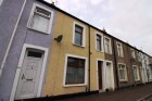 3 Bed - Albert Street, Riverside, Cardiff