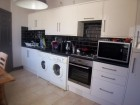 NO APPLICATION FEES!!! 4 bedroom end of terrace house to rent