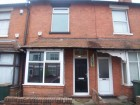 Reduced Application Fees!!! 4 Bedroom property all with En-Suite!