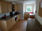 Student House five minutes from Chester Uni.
