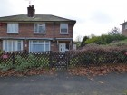 4 Bed - Laurel Road, Gillingham