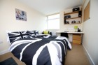 Brand New Student Accommodation, self contained all inclusive rent