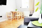 Nice Studio Notting Hill! Bills included! £345 PW