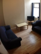 4 Bed Property to rent in Fallowfield