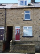 Student House to let in Crookes