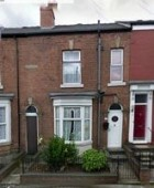 4 Bed House To Rent