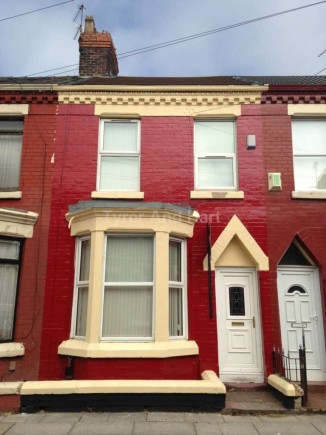 Properties To Rent With Bills Included Liverpool