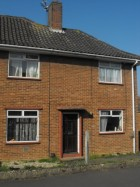 A lovely 4 bedroom property close to UEA