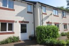 a lovely 4 bedroom property within bowthorpe