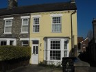 A well situated and Ideal 4 bed property for NUA or UEA students