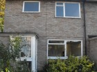 A lovely 4 bed property ideal for UEA and NUA students