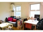 Fantastic Split Level Flat for Rent - BETHNAL GREEN
