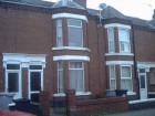 4 bedroom House Ernest St Crewe CW2