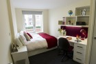 GradPad Orient House - London postgraduate-only accommodation