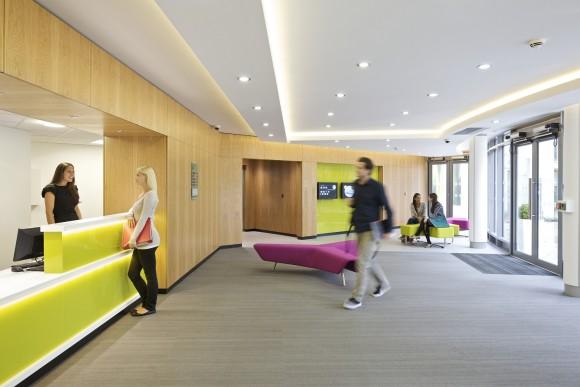 Noosa Appartments Adina Appartments Adina Apartment Hotel Frankfurt Westend Best Rate Guaranteed