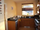 FIVE BED SEMI DETACHED - SPACIOUS AND WELL PRESENTED