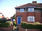 Three bedroom semi detached house includes many extras