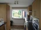 3 Bed - Lilac Avenue, York