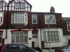 *** 4 rooms left in a house! ***