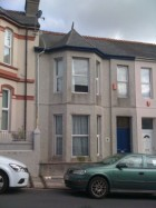 Student Accommodation - 4 Bedroom house