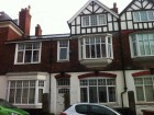*** 6 Bedroom House ***