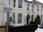 6 Bed House - Carlton Terrace