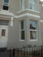 7 Bed House - Baring Street