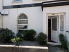 7 Bed House - Prospect Street - 2 BEDS STILL AVAILABLE