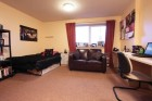 Studios in Preston - from £120 - Leighton Hall - CRM Students