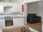 Superb 5 double bedroom apartment located 1 min from Archway tube!