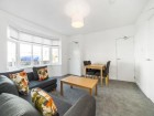 3 Bed - Fletcher Road, Nottingham