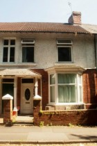 5 Bed Brynmill House - BILLS INCLUSIVE OPTION AVAILABLE