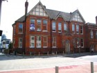 Furnished 1 Bed Flat*Stafford Street*£500pcm