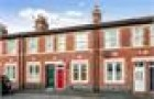 3 Bed house close to Keele Uni & Newcastle u Lyme centre