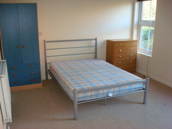 Student Rooms To Rent In Ipswich