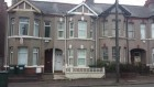 4 bed student property - Hearsall Lane, Coventry, CV5 6HG