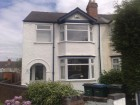 4 Bed - Crosbie Rd, Chapelfields, Coventry, Cv5 8fy